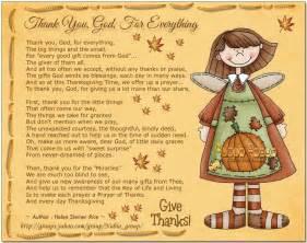 best 25 thanksgiving prayers ideas on faith prayer christian prayers and morning