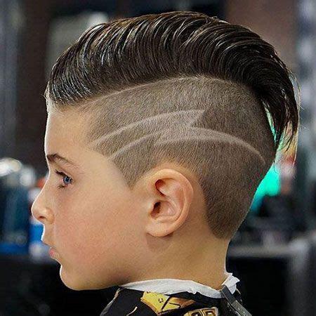 coole undercut frisuren jungs 15 coole haarschnitte f 252 r jungs frisuren jungs