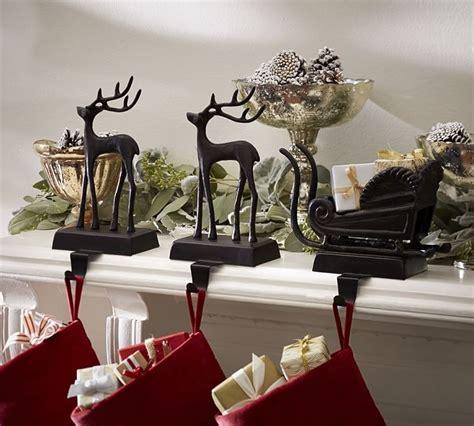 christmas stocking holders for mantle animebgx