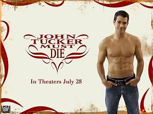 john tucker must die - Movies Wallpaper (2345803) - Fanpop