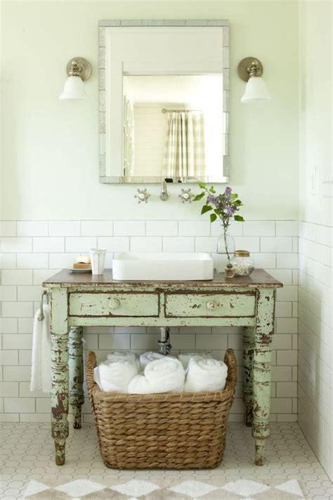 rustic bathroom vanities  cabinets   cozy touch