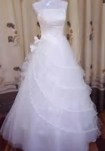 wedding drees 婚纱 图片 互动百科