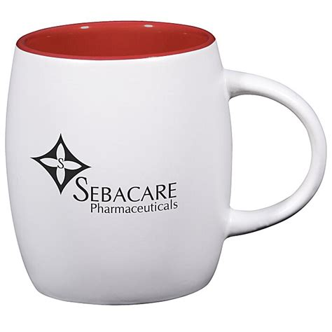The mug is battery powered, which means you need to eventually plug it in to charge it. 4imprint.com: Joe Coffee Mug - 14 oz. - 24 hr 123807-24HR
