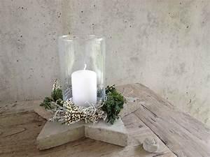 Ideen Aus Beton : weihnachten aus beton weihnachten pinterest windlichter weihnachten weihnachten und ~ Fotosdekora.club Haus und Dekorationen