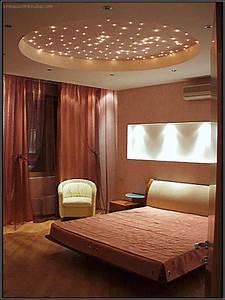 Schlafzimmer Einrichten Romantisch : einrichtungsideen schlafzimmer romantisch ~ Markanthonyermac.com Haus und Dekorationen