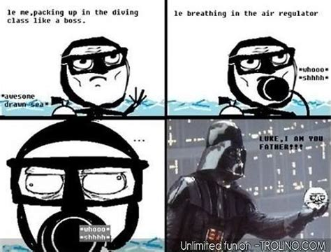 Scuba Diving Meme - pin by pura vida divers on scuba diving memes pinterest scubas and memes