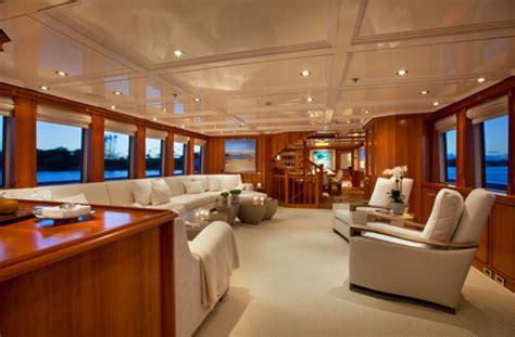 Boat Salon Definition by Luxury Yacht Charters Luxury Charter Yacht Milk Honey