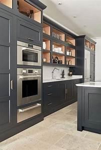 Pin, On, Kitchen, Decoring, Ideas, And, Advice