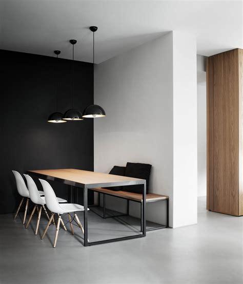 scandinavian interior design 10 best tips for creating beautiful scandinavian interior