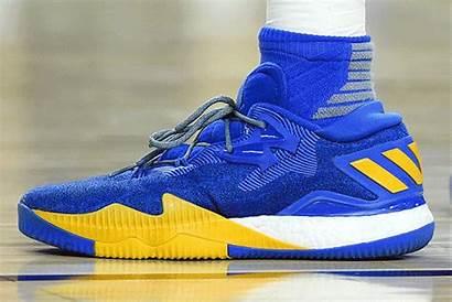 Shoes Basketball Adidas Scandal Nike Under Sports