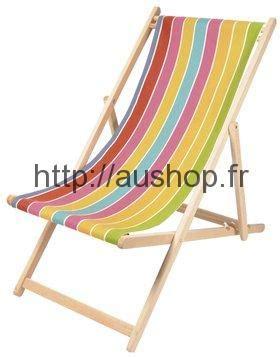chaises longues pas cher chaise longue jardin pas cher transat bain de soleil prix