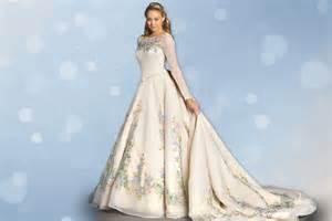 disney bridesmaid dresses disney cinderella wedding dress wedding and bridal inspiration