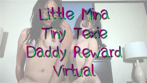 little mina s playland