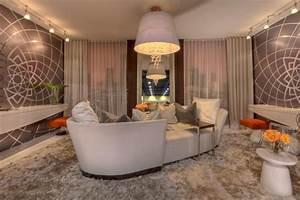 show home interiors ideas collection interior decorating With interior home decorating shows
