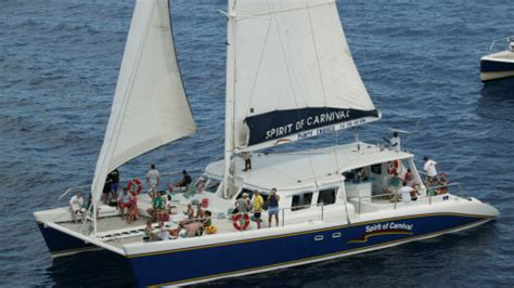 Large Catamaran Cost by Best Of Both Worlds Full Day Tour Soufriere Expedia