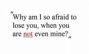 Cute Love Tumblr Quotes | www.imgkid.com - The Image Kid ...