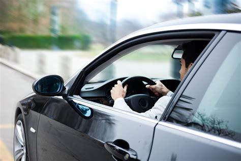top  car insurance companies  toronto ontario
