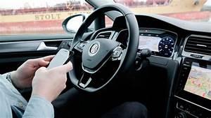 Autoradio Mit Handy Verbinden : handy im auto so verbinden sie es mit dem radio ~ Kayakingforconservation.com Haus und Dekorationen