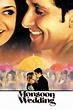 Monsoon Wedding (2001) directed by Mira Nair • Reviews ...