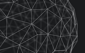 Geometry Wallpapers - Wallpaper Cave