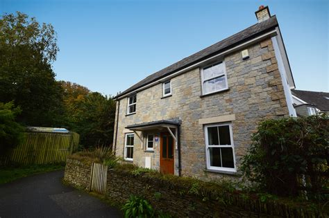 View All Rental Properties Pure Cornwall