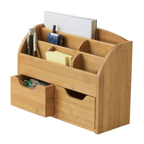 diy wooden desk tidy plans wooden  homemade woodworking