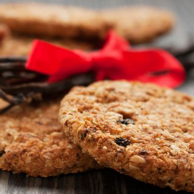 Our most trusted diabetic oatmeal cookie recipes. Oatmeal Raisin Cookies (Diabetic) Recipe - (4.6/5)