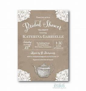 inspirational wedding shower invitations hobby lobby ideas With how to print wedding invitations from hobby lobby