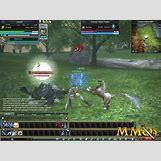 Dark Magician Knight | 1024 x 768 jpeg 173kB