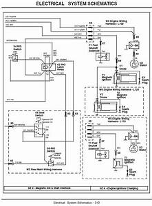 L110 Wiring Diagram