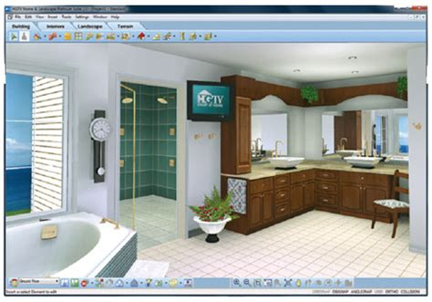 ten   hgtv home design software  mac