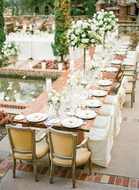 Decorazione Tavolo Matrimonio by Decorazioni Tavoli Da Matrimonio Pi 249 Foto 6 40