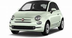 Fiat 500 Sport Prix : prix fiat 500 a partir de 44 300 dt ~ Accommodationitalianriviera.info Avis de Voitures