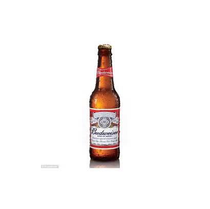 Beer Budweiser Alcohol Emergency Related Study Drinking