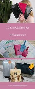 Geschenke Für Weltenbummler : geschenkideen f r weltenbummler und reisefans mit initialen deine personalisierte ~ Orissabook.com Haus und Dekorationen