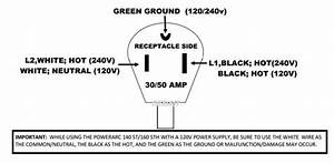 Nema 650r Receptacle Wiring Diagram
