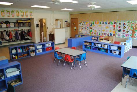 preschool and after school programs second start 385 | Preschool Program 2