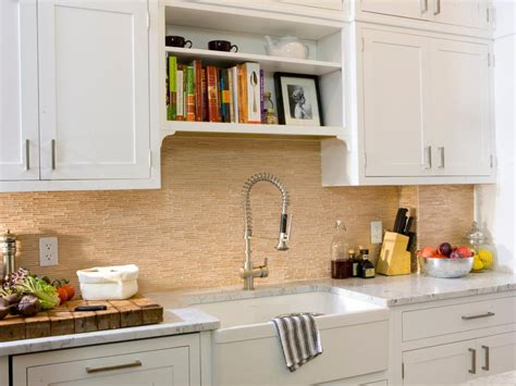 Pictures Of Kitchen Backsplash Ideas From Hgtv  Hgtv. Dining Room Table Lighting Fixtures. Home Interiors Decor. Dining Room Sets Under 200. Drexel Heritage Dining Room Table. Decorative Light Covers. Toddler Rooms Boy. Dining Room Crystal Chandeliers. Dining Room Tables And Chairs
