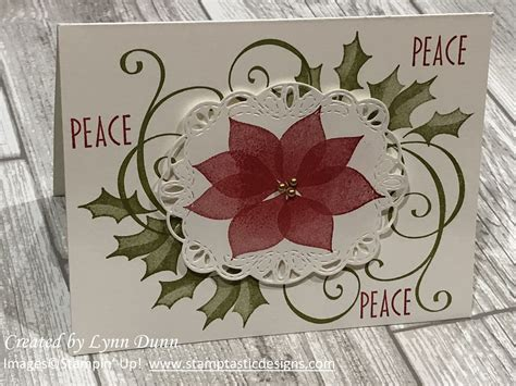pin  janet dunham  christmas cards  images