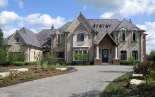 custom luxury home designs custom luxury homes design build buildings