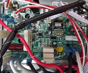 Depannage Edf Pro : forum climatisation d pannage carte lectronique ~ Premium-room.com Idées de Décoration