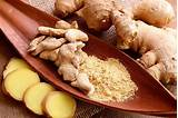 Похудеть с имбирем и лимоном за неделю отзывы