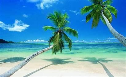 Croisiere Caraibes Antilles Aux Plage Sable Beaches