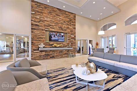 Decoration Styles - design styles architecture architect interior design