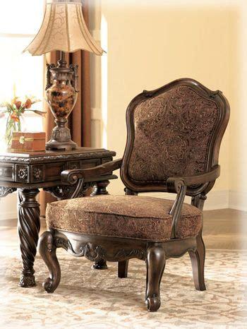 images  ashley furniture  pinterest ashley