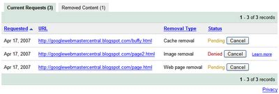 code promo pour baybee code reduc  plantes