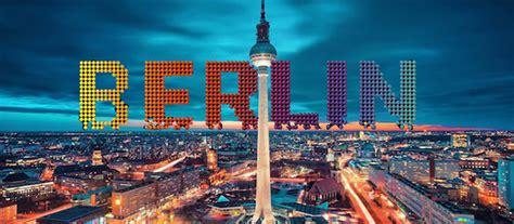 VOYAGE à BERLIN | College St Joseph de Navarin