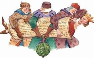 Medieval Times: Timeline | Timetoast timelines