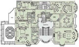 mansion floor plans mansion floor plans authentic house