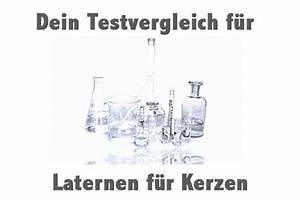 Laterne Kerze Draußen : laterne f r kerze produktinfos tipps zum test und vergleich ~ Watch28wear.com Haus und Dekorationen